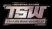 Train-sim-world-logo-01-ps4-us-22june2018
