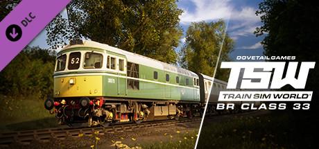Release History & DLC | Train Sim World Wiki | FANDOM powered by Wikia