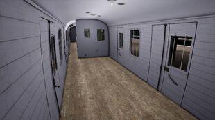 BG Interior