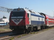 Railwayalstomloco4