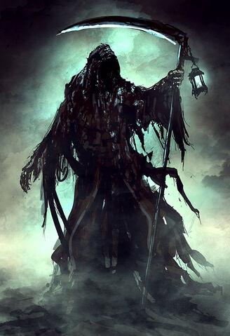 File:Grim reaper commission by n deed-d5ivirq.jpg