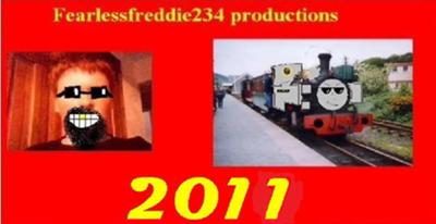File:Trainlover4762011logo.png
