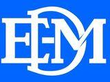 EMD (Electro Motive Division)