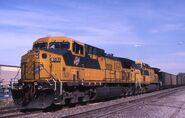 CNW 8801