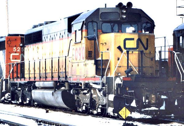 File:Former MP CN SD40-2.jpg