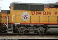 UPY 940