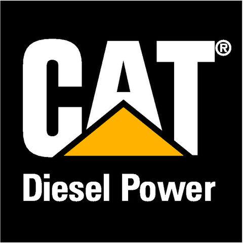 File:CAT Diesel Power logo.jpg