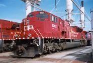 CP SD90MAC-H