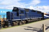 NREX-2903-RMR