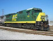 NERR 8531 B39-8