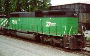BN 7502