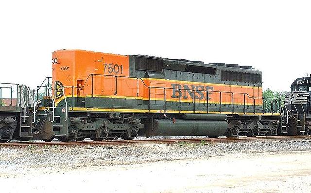 File:BNSF SD40-2B.jpg