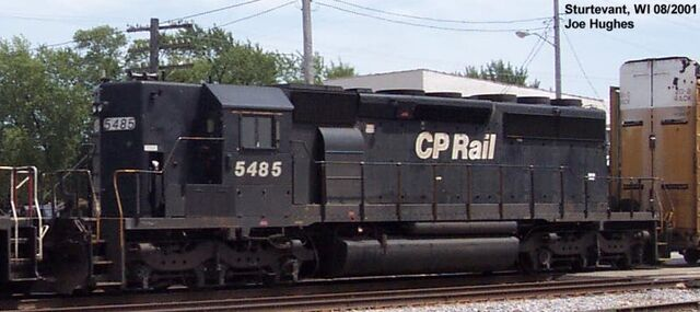 File:NS-painted CP SD40-2.jpg
