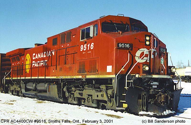 GE AC4400CW   Trains And Locomotives Wiki   FANDOM powered