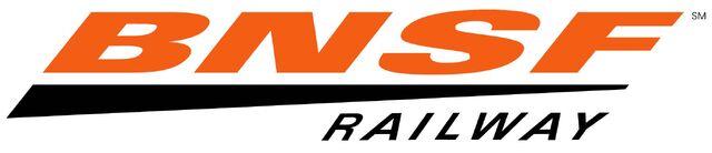File:BNSF H3 logo.jpeg