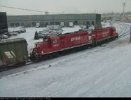 CP 1637 and 1510