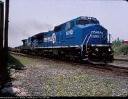 CR 6192