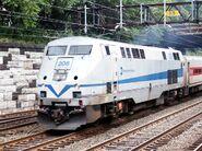 MN P32AC-DM