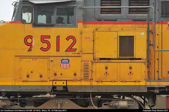 File:UP 9512 Cab Detail.jpg