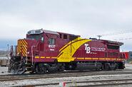 Ex LMX B39-8E