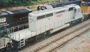 NREX 9402