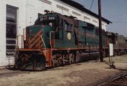 TM 869 2