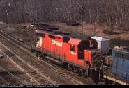 CP 5014 (GP35)