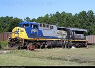 GE AC6000CW | Trains And Locomotives Wiki | FANDOM powered