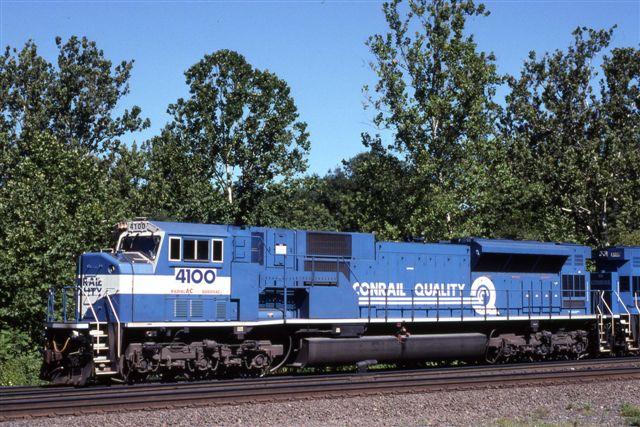File:Conrail SD80MAC.jpg