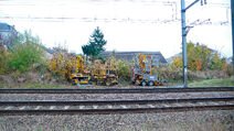 Sa-2008appareilsentretiencatorléansligneVierzonP1