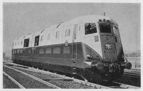Fichier:262 BD 1 (SNCF).jpg