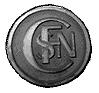 SNCF 1
