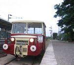 Du65 2005 01