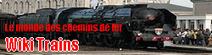 250x65-Wikitrains-241P17