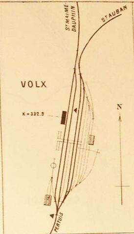 Fichier:Volx 1904 01.jpg