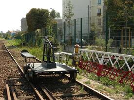 Lorry 2006 01