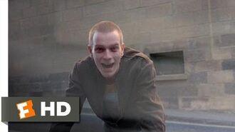 Choose Life - Trainspotting (1 12) Movie CLIP (1996) HD