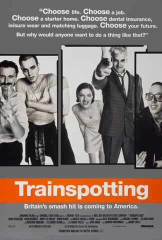 File:Trainspotting.jpg