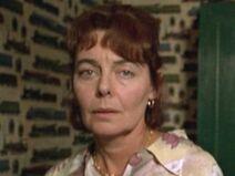 Mrs Renton