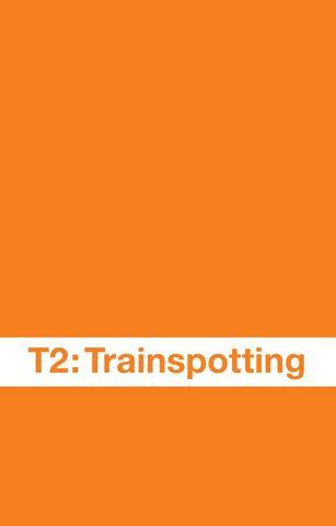 File:Trainspotting2.jpg