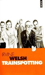 Trainspotting Book 2