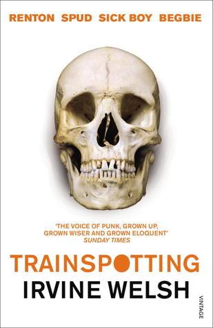 File:Trainspotting Book.jpg
