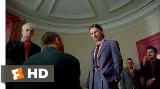 Trainspotting (11 12) Movie CLIP - Drug Deal (1996) HD
