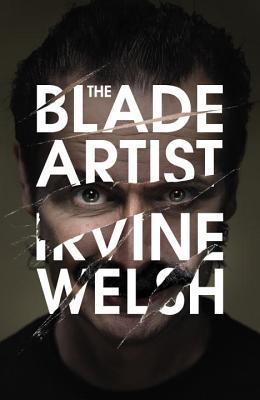 File:The Blade Artist.jpg