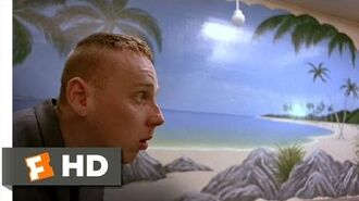 Trainspotting (5 12) Movie CLIP - Spud's Job Interview (1996) HD
