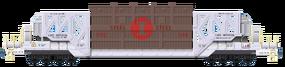 Staal Schnabel