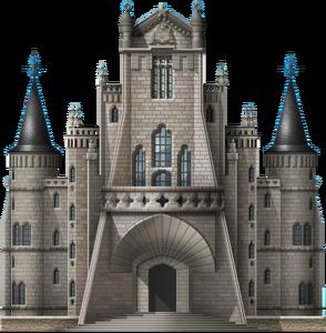 Bisschopspalijs