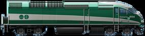 MP40PH-3C