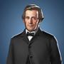 Johann portret