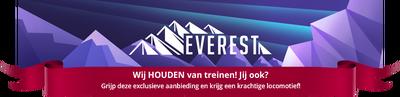 Gem Offer Everest 2019